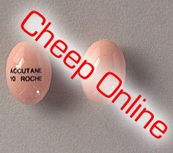 Accutane Cheep Online
