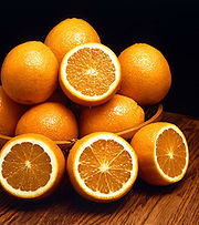180px-Ambersweet_oranges
