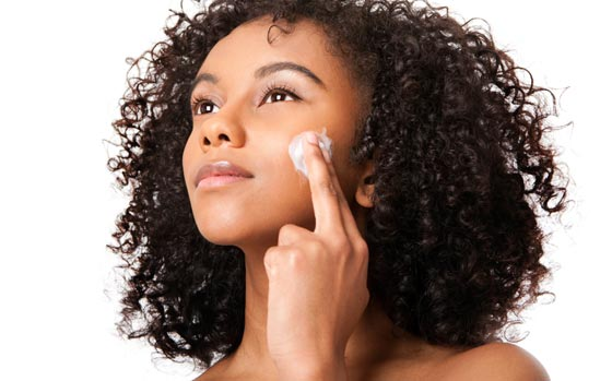How to Treat Acne Scars on African American Skin