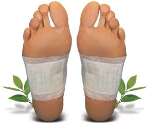 detox_foot_patches[1]