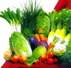 leafy-green-vegetables[1]