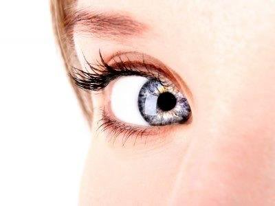 6 Tips to Minimize Puffy or Baggy Eyes