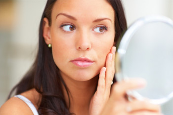 Get the facts about rosacea