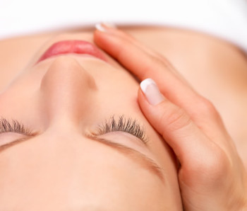 Oxygen facials – a miracle for your skin or a waste of money?