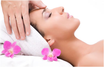 Is Your Face Mask More Damaging Than Relaxing Skincare Tips Blog By Zenmed