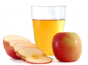 AppleCiderVinegar-300x222