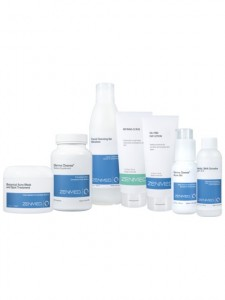 Complete-Acne-Kit