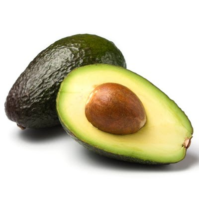 avocado has vitamin e for healthy skin