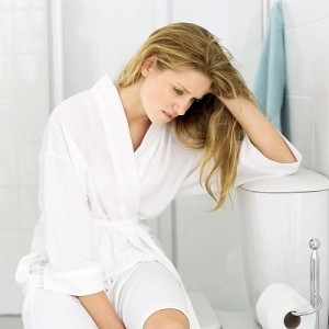 Treating Hemorrhoids Naturally