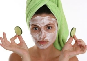 The Benefits of Moisturizing Your Face