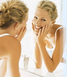 5-tips-to-younger-looking-skin-262x300