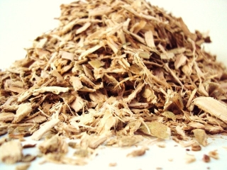 W‎illow Bark Extract for rosacea