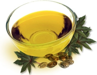 Using Jojoba Oil for Acne