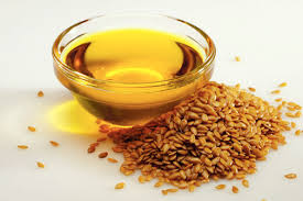 The Benefits of Flax Seed Oil