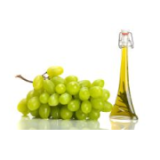 Try Grape Seed Oil One of Natures Natural Ingredients