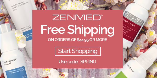 Free Shipping Weekend, March 6, 2014 - March 9, 2014