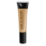 Make Up Forever Full Cover Extreme Camouflage Cream