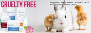 zenmed cruelty free beauty products