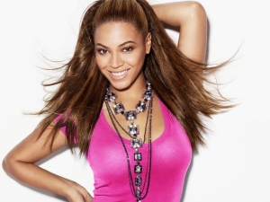 How to Get Beautiful Skin Like Beyonce