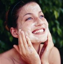 5 Tips to Improve Your Skin Care Routine