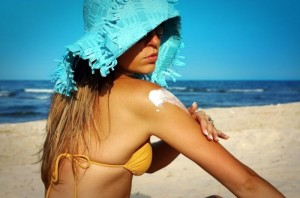 6 Things You Should Know About Sunscreen