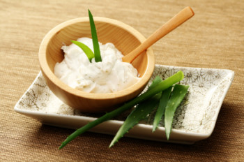 Benefits of Aloe Vera in Skin Care