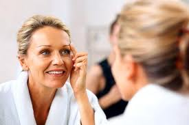 tips to improve the ageing process