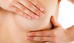 10 Healthy Breast Tips – Introduction