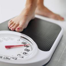 What Does My Weight Have to Do With Cancer?
