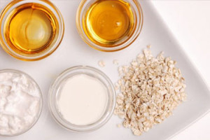 DIY Acne Treatments