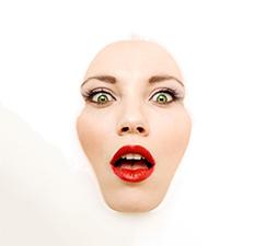 15 Biggest Skincare Mistakes