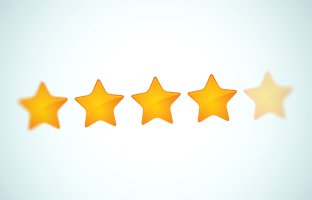 Customer Reviews for ZENMED Skin Care