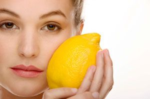 Five Natural Remedies to Get Rid of Dark Spots Caused by Acne