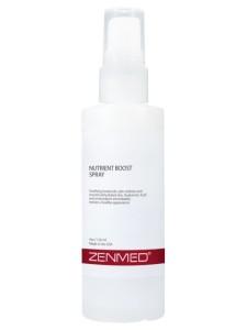 Nutrient-Boost-Spray