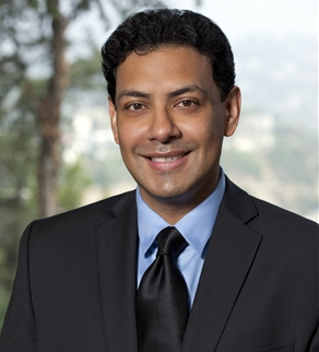 Acne tips from Dr. Vish Banthia, MD FACS