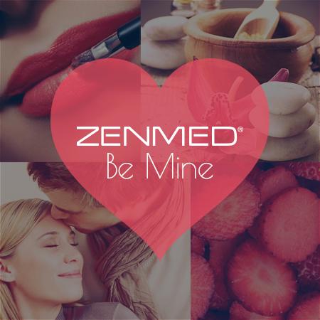 ZENMED_Be-Mine