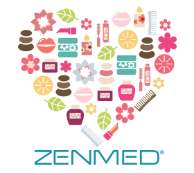 ZENMED_Blog_Beauty&Wellnes_280x250