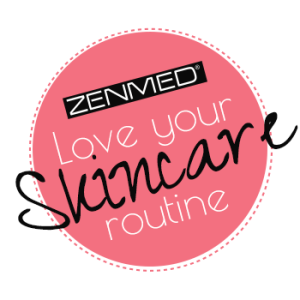 ZENMED_Skincare_Routine