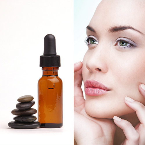 ZENMED-Blog-What-is-a-serum-500x500