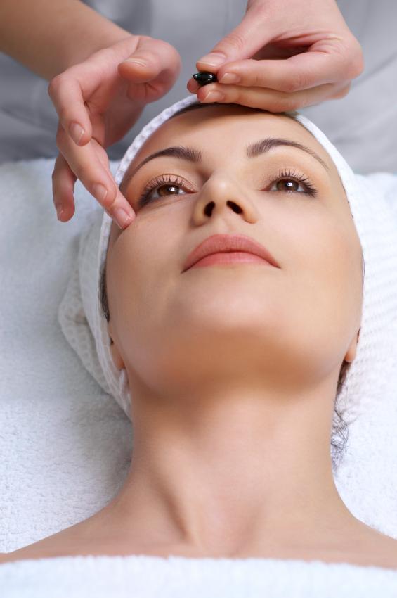 Google unmasks the skin care trends of 2017