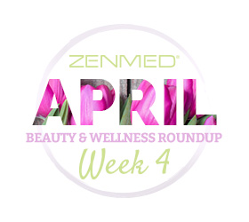 Beauty and wellness roundup: Mistakes, wellness at work, bad habits and Lupita