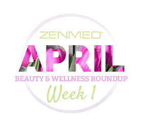 Beauty and Wellness Roundup: Fitness foods, inflammation, flaws, bad food and expired beauty products