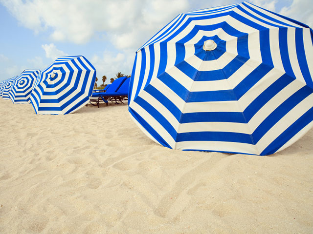 beachumb