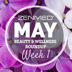 Beauty and wellness roundup: Gel manicures, beauty boxes, selfies and the new naturals