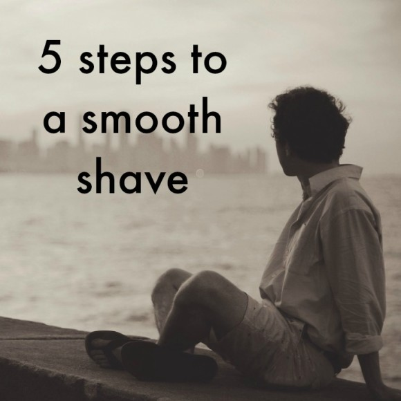 This Father's Day, give Dad the gift of a smoother shave