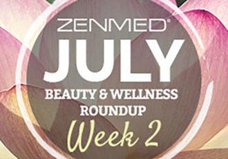 JULY-week-2