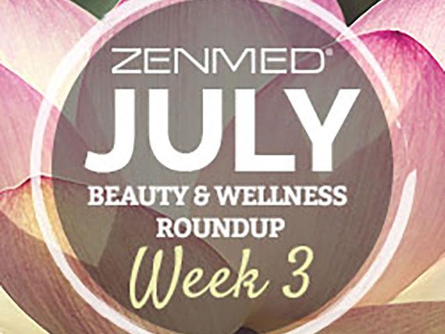 JULY-week3