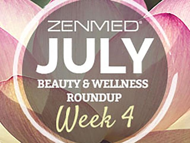 julyweek4