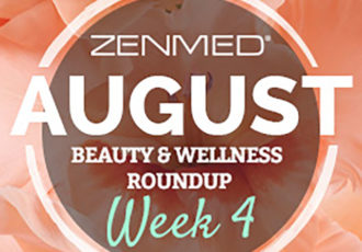 ZENMED-Beauty-and-Wellness-Roundup-Skincare-Tips-and-News