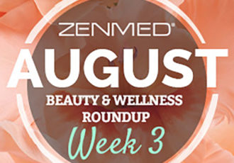 ZENMED-Roundup-Ingredients-happiness-sugar-coconut-oil